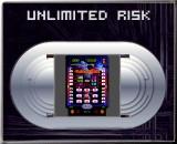 Unlimitid Risk